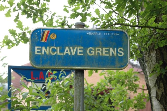 http://www.gensnet.nl/baarle/DSC_0395_klein.jpg